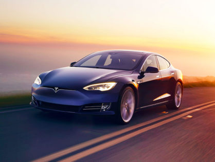 Can Tesla live up to its value?